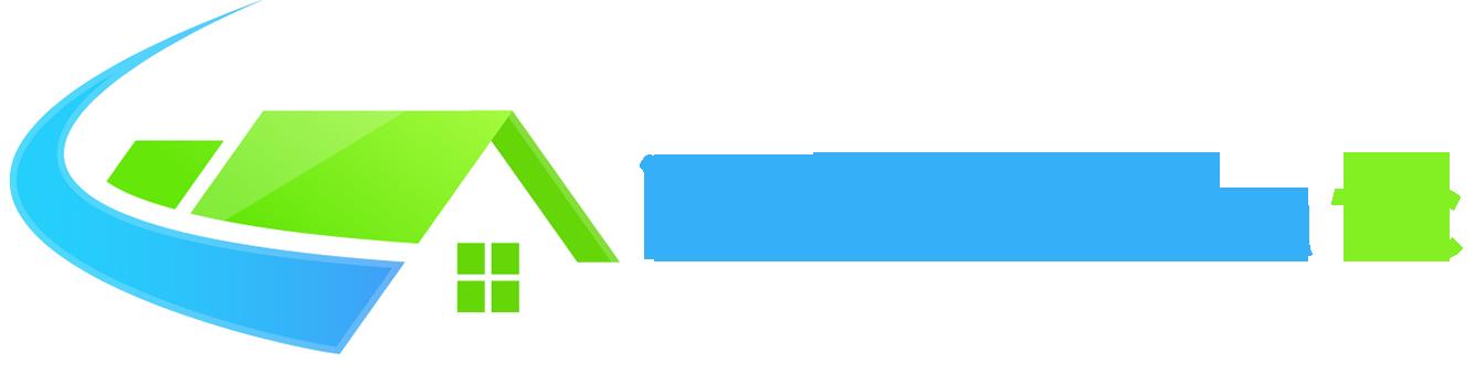Ecothermfc
